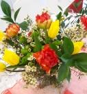 dekoracje weselne - zdjęcie 10