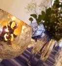 dekoracje weselne - zdjęcie 28