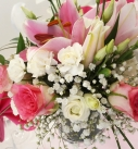 dekoracje weselne - zdjęcie 6