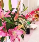 dekoracje weselne - zdjęcie 7