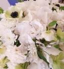dekoracje weselne - zdjęcie 13