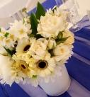dekoracje weselne - zdjęcie 19