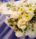 dekoracje weselne - zdjęcie 22