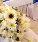 dekoracje weselne - zdjęcie 23