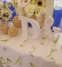 dekoracje weselne - zdjęcie 26