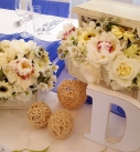 dekoracje weselne - zdjęcie 4