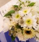 dekoracje weselne - zdjęcie 27