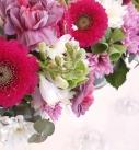 dekoracje weselne - zdjęcie 5