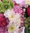 dekoracje weselne - zdjęcie 29