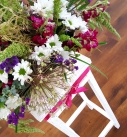 dekoracje weselne - zdjęcie 3