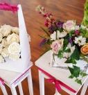 dekoracje weselne - zdjęcie 30