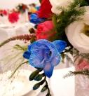 dekoracje weselne - zdjęcie 17