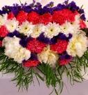 dekoracje weselne - zdjęcie 2