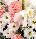 dekoracje weselne - zdjęcie 31