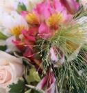 dekoracje weselne - zdjęcie 14