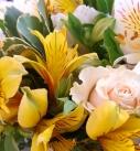 dekoracje weselne - zdjęcie 11