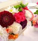 dekoracje weselne - zdjęcie 8