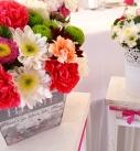 dekoracje weselne - zdjęcie 18