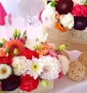 dekoracje weselne - zdjęcie 21