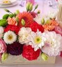 dekoracje weselne - zdjęcie 15