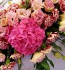 dekoracje weselne - zdjęcie 32