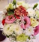 dekoracje weselne - zdjęcie 33
