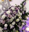 dekoracje weselne - zdjęcie 20